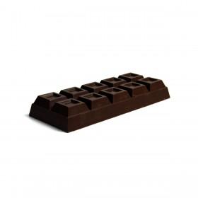 Tableta de chocolate con leche XXL