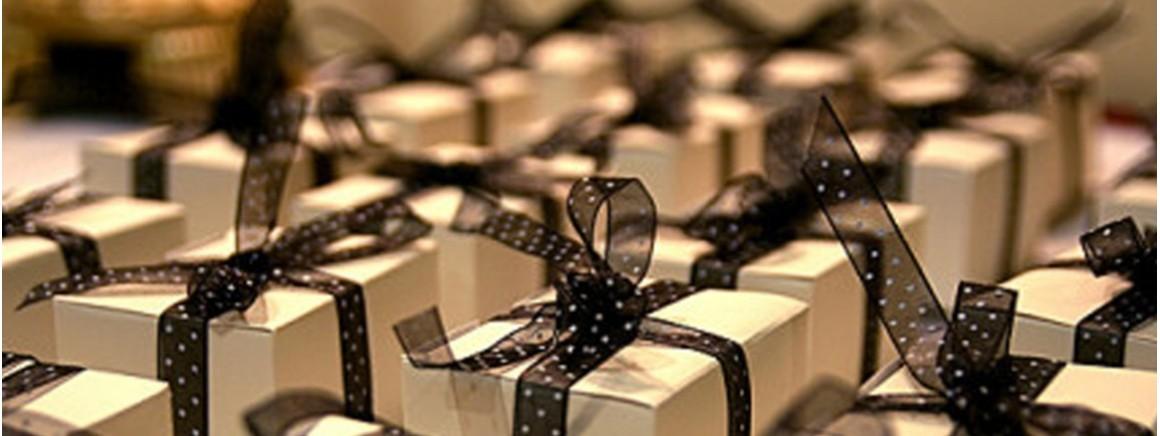 Boreal Vegan Chocolatier - Chocolate para Empresas - Tienda online