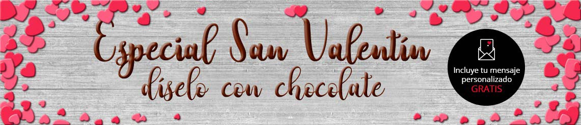 San Valentin